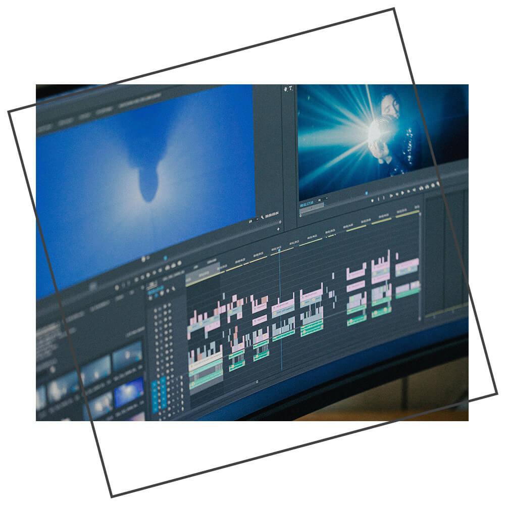 Brisbane Video Production
